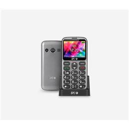 SPC 2320 Teléfono Móvil libre Fortune - spc internet 2320T teléfono móvil libre fortune