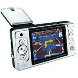 AIris T900 GPS Navegador (LIQUIDACIÓN) - AIRIS-T900