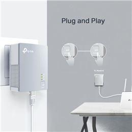 Tp-Link TL-PA4010KIT Adaptador Powerline AV600 - TL-PA4010_KIT(EU)3.0_04_large_1532429018667a