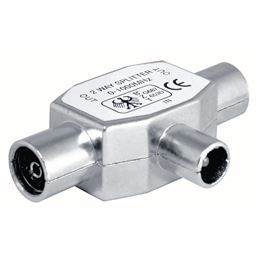 CON135 Ladrón TV 1-M/2-H inductivo metálico - con135_v01_01
