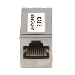 CON929 Empalme Inline Coupler RJ45 c6 hembra-hembr - con929_v01_06