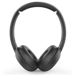 Philips TAUH202 Auricular Bluetooth Negro - Philips TAUH-202 Auricular bluetooth negro
