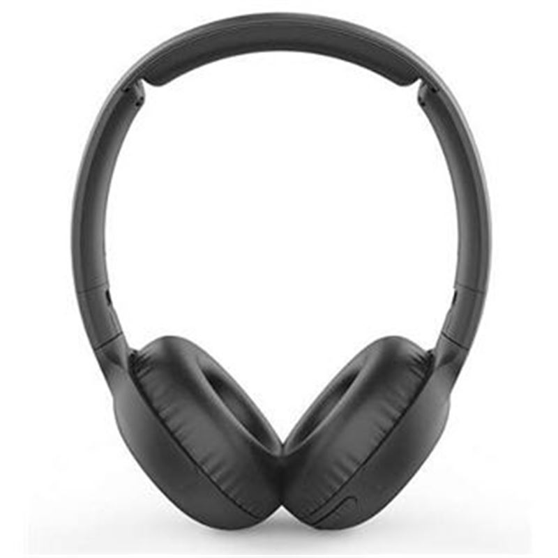 Philips TAUH202 Auricular bluetooth - Philips TAUH-202 Auricular bluetooth negro