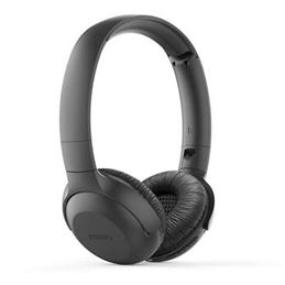 Philips TAUH202 Auricular bluetooth - Philips TAUH-202 Auricular bluetooth negro3