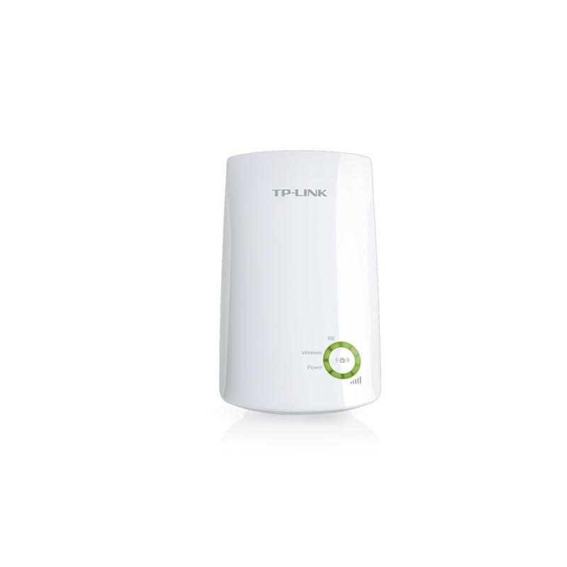 Tp-Link TL-WA854RE Repetidor Wifi N300 - TL-WA854RE(US)-01
