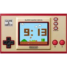 Nintendo Game & Watch Consola Super Mario Bross - NSwitch_GameWatch_Fun_Hardware_image600w