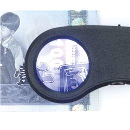 Proskit HRV6615 Lupa detector billetes x7,5 luz - hrv6615_v01_02
