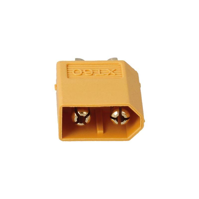 CON1044 Conector alimentación XT60 aéreo macho - con1044_v01_03