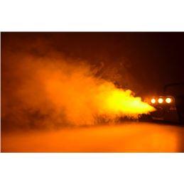 Beamz S700-LED Máquina Humo Efecto Llama - 160426_effect1_1