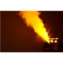 Beamz S700-LED Máquina Humo Efecto Llama - 160426_effect2