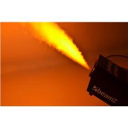 Beamz S700-LED Máquina Humo Efecto Llama - 160426_effect3