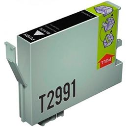 Cartucho tinta compatible Epson T2991 Negra - T2991
