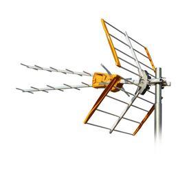 Televes 149222 Antena Zenit UHF C21-48 G38dBi 5G. - Antena_TDT_Televes_149222