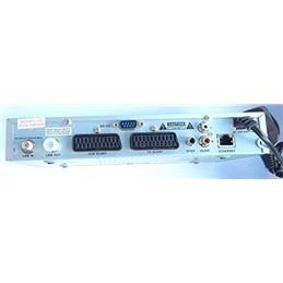 Goodmans GFSAT-100SD Receptor FREESAT - 410XEBF4UIL._AC_