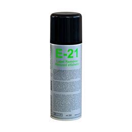 DUE-CI E-21 Spray elimina etiquetas autoadhesivas - aere21_v01_01