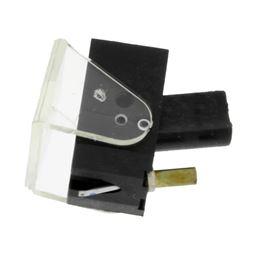 Fox 603 DST-W Aguja fonográfica - 603-DST-W