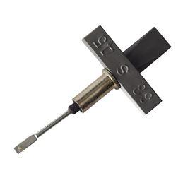 Fox 404 DST Aguja fonográfica diamante - 404-DST