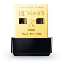 Tp-Link Archer T2U Nano Usb wireless lan AC600 - Archer_T2U_Nano_EU_3.0_01_large_1536928386841s
