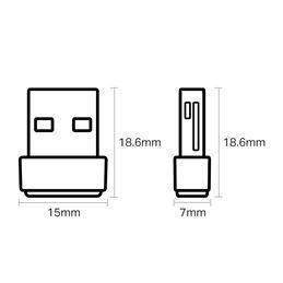 Tp-Link AC-600 Archer T2U Nano Usb wireless lan - Archer_T2U_Nano_EU_3.0_04_large_1536928416127z