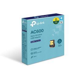 Tp-Link AC-600 Archer T2U Nano Usb wireless lan - Archer_T2U_Nano(EU)(US)1.0-148x137x31mm-M-7082500008_large_1542161922689p