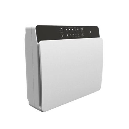 Purificador de aire multifuncional BN-5816 - BN5816-1-600x600