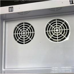 Purificador de aire multifuncional BN-5816 - BN5816-4-600x600