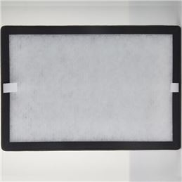 Purificador de aire multifuncional BN-5816 - BN5816-5-600x600