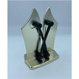 Silvano JS-019 Afilador Cuchillos - afilador-de-cuchillos-de-cocina-profesional-afila-cualquier-cuchillo (3)