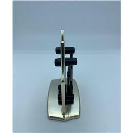 Silvano JS-019 Afilador Cuchillos - afilador-de-cuchillos-de-cocina-profesional-afila-cualquier-cuchillo (4)