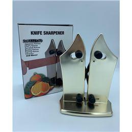 Silvano JS-019 Afilador Cuchillos - afilador-de-cuchillos-de-cocina-profesional-afila-cualquier-cuchillo (5)