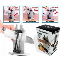 Silvano JS-019 Afilador Cuchillos - afilador-de-cuchillos-de-cocina-profesional-afila-cualquier-cuchillo (6)