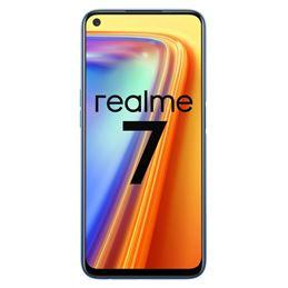 Realme 7 Smartphone 6/64GB Azul Niebla - realme-7-6-64gb-azul-libre-2