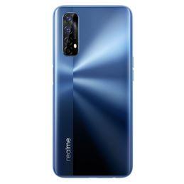 Realme 7 Smartphone 6/64GB Azul Niebla - realme-7-6-64gb-azul-libre-3