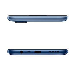 Realme 7 Smartphone 6/64GB Azul Niebla - realme-7-6-64gb-azul-libre-5