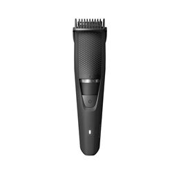Philips BT-3226 Corta barba red y recargable - PHILIPS BT-3226