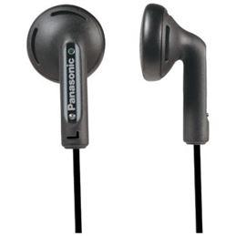 Panasonic RP-HV094 Auricular estereo - panasonic-rp-hv094