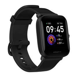 Amazfit Bip U Pro Smartwatch Negro - amazfit-bip-u-pro-smartwatch-negro-1