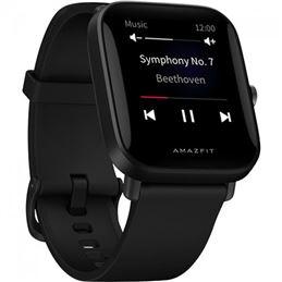 Amazfit Bip U Smartwatch Negro - amazfit-bip-u-smartwatch-negro-6