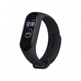 Xiaomi MI Smart Band 4 Pulsera de actividad Negra - smartband_xiaomi_mi_band_4_negro_i