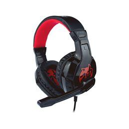Freektec INARI Auricular Gaming PS4/SWITCH/XONE - auriculares-gaming-headset-inari-ps4oneswitchpc