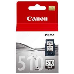 Cartucho tinta original Canon PG-510 Negra - PG-510
