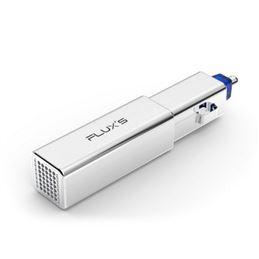 Fluxs 00121 Purificador de ozono para coche - FLUXS O3