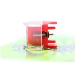 Zafira 5069 Aguja fonográfica ADC - 5069