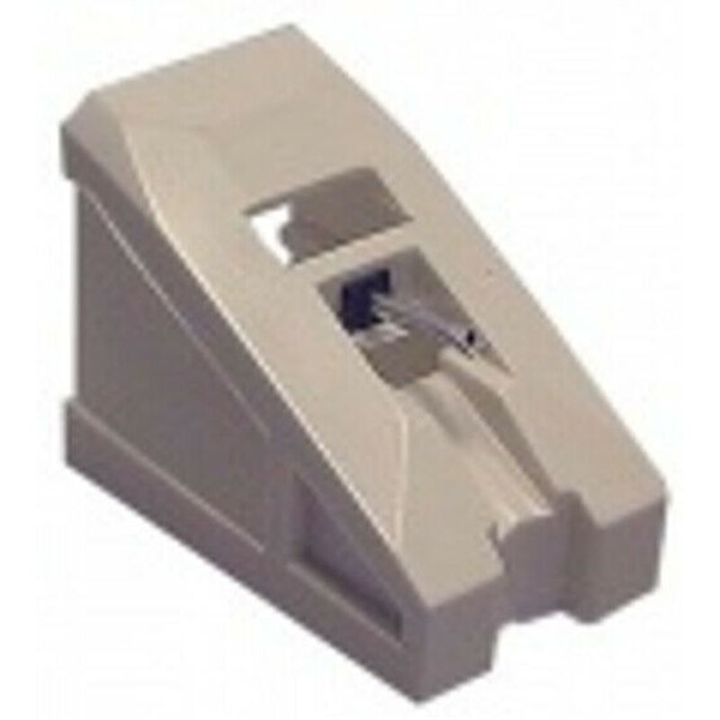 Zafira 6447.2 Aguja fonográfica Pionner - 6447.2