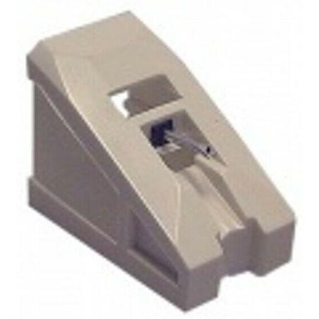 Multi Acis III LEDs con Laser 153.670