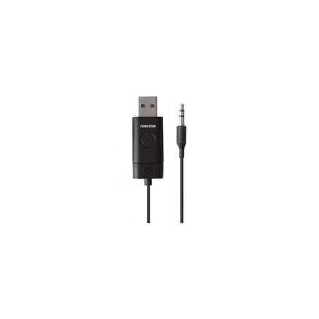Fonestar BTX-3011 cable transmisor bluetooth - Fonestar btx-3011 cable transmisor bluetooth