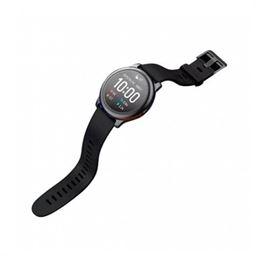 Xiaomi LS05 Smartwatch Haylou Solar negro - smart-watch-haylou-solar-ls05-negro-ii