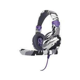Freektec Asgard Skadi Auricular PS4/One/Switch/PC - gaming-headset-asgard-skadi-fr-tec