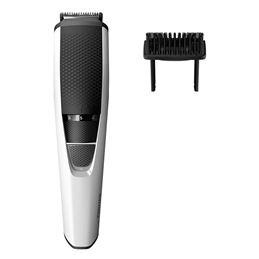 Philips BT3206/14 Recortador de Barba recargable - philips-bt3206-14-series-3000-recortador-de-barba-nisatra