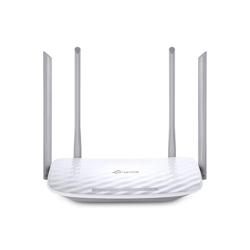 TP-Link Archer C50 Router Banda Dual AC1200 - Archer-C50-01_1492996673973n